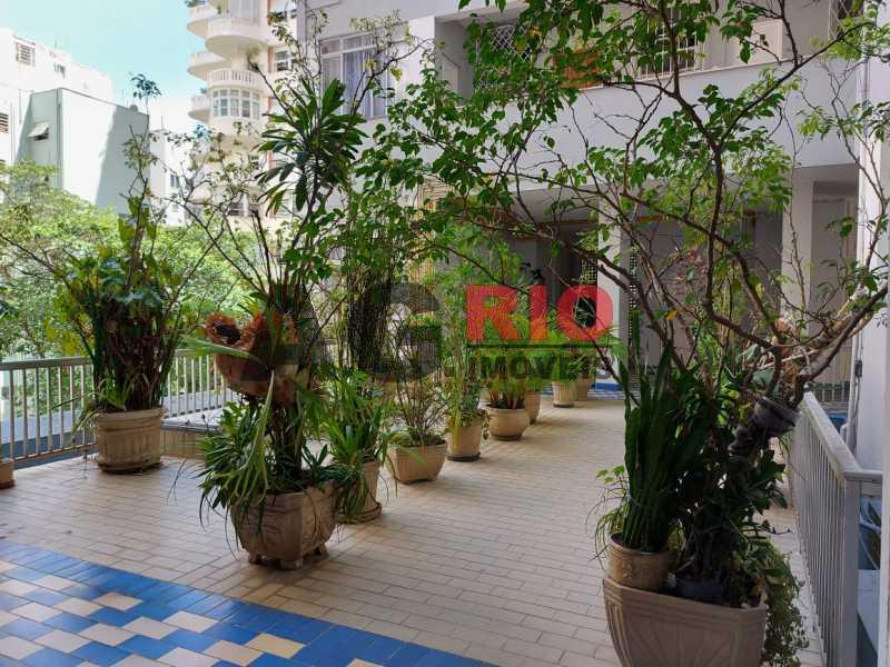 WhatsApp Image 2021-03-20 at 1 - Apartamento 1 quarto para alugar Rio de Janeiro,RJ - R$ 1.700 - FRAP10017 - 3