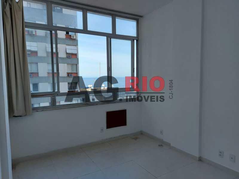 WhatsApp Image 2021-03-20 at 1 - Apartamento 1 quarto para alugar Rio de Janeiro,RJ - R$ 1.700 - FRAP10017 - 5