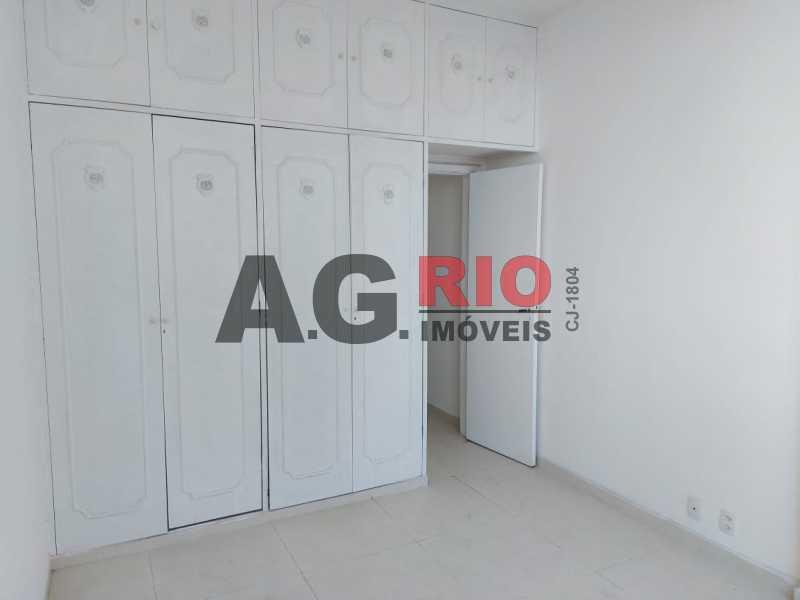 WhatsApp Image 2021-03-20 at 1 - Apartamento 1 quarto para alugar Rio de Janeiro,RJ - R$ 1.700 - FRAP10017 - 7