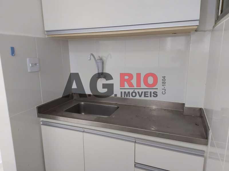 WhatsApp Image 2021-03-20 at 1 - Apartamento 1 quarto para alugar Rio de Janeiro,RJ - R$ 1.700 - FRAP10017 - 11