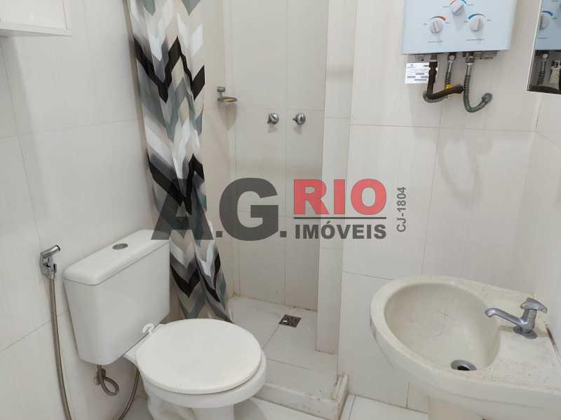 WhatsApp Image 2021-03-20 at 1 - Apartamento 1 quarto para alugar Rio de Janeiro,RJ - R$ 1.700 - FRAP10017 - 12