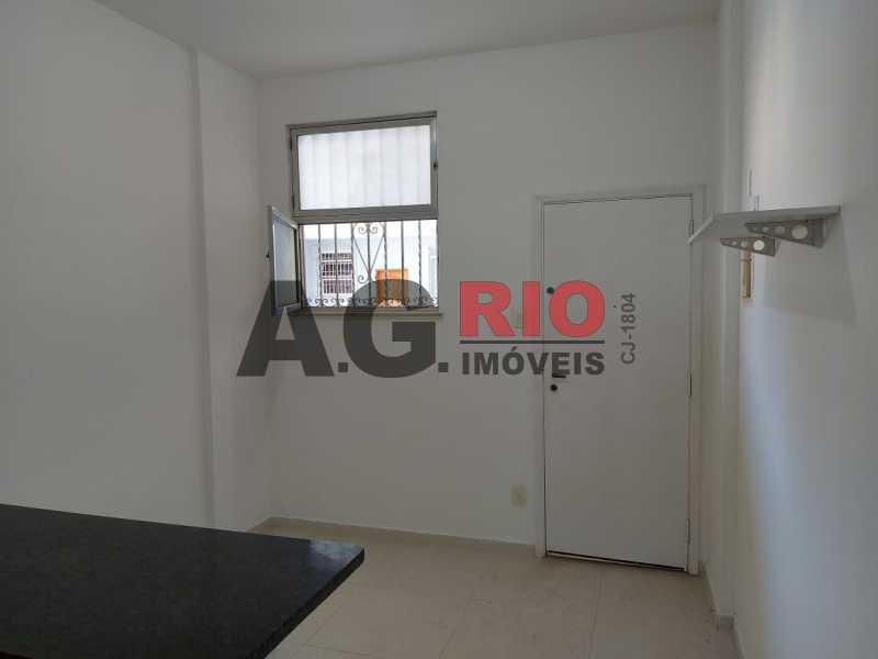 WhatsApp Image 2021-03-20 at 1 - Apartamento 1 quarto para alugar Rio de Janeiro,RJ - R$ 1.700 - FRAP10017 - 6