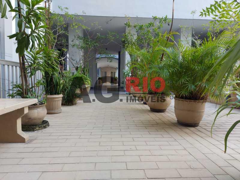 WhatsApp Image 2021-03-20 at 1 - Apartamento 1 quarto para alugar Rio de Janeiro,RJ - R$ 1.700 - FRAP10017 - 4