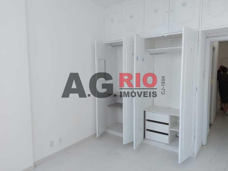 WhatsApp Image 2021-03-20 at 1 - Apartamento 1 quarto para alugar Rio de Janeiro,RJ - R$ 1.700 - FRAP10017 - 9