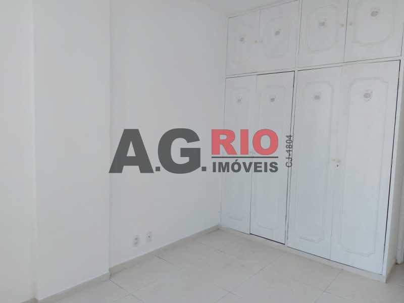 WhatsApp Image 2021-03-20 at 1 - Apartamento 1 quarto para alugar Rio de Janeiro,RJ - R$ 1.700 - FRAP10017 - 13