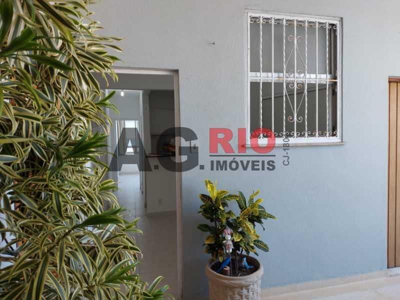 WhatsApp Image 2021-03-20 at 1 - Apartamento 1 quarto para alugar Rio de Janeiro,RJ - R$ 1.700 - FRAP10017 - 14