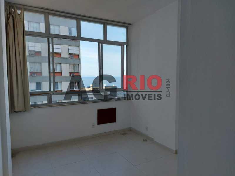 WhatsApp Image 2021-03-20 at 1 - Apartamento 1 quarto para alugar Rio de Janeiro,RJ - R$ 1.700 - FRAP10017 - 15