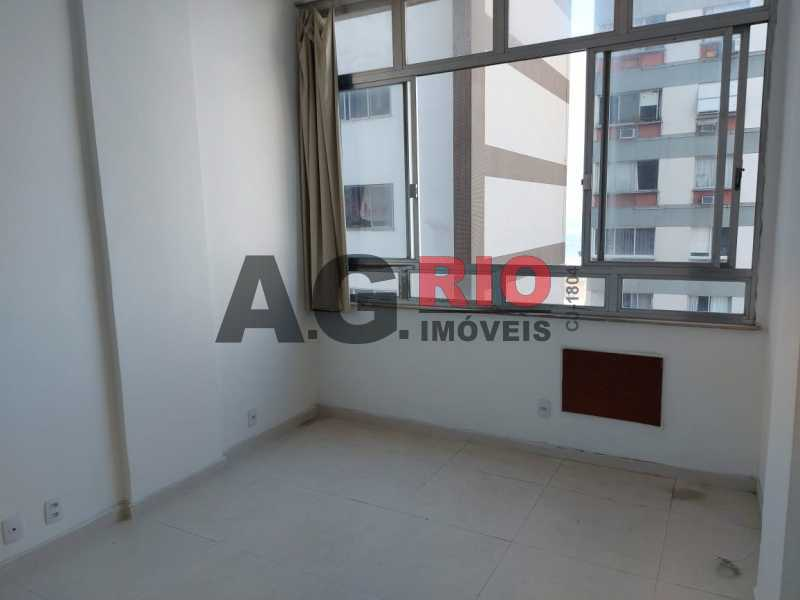 WhatsApp Image 2021-03-20 at 1 - Apartamento 1 quarto para alugar Rio de Janeiro,RJ - R$ 1.700 - FRAP10017 - 16