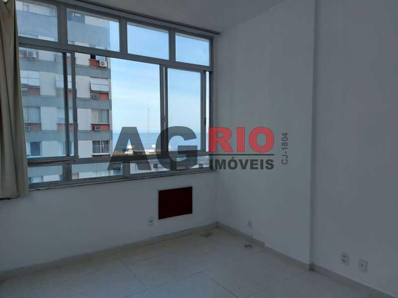 WhatsApp Image 2021-03-20 at 1 - Apartamento 1 quarto para alugar Rio de Janeiro,RJ - R$ 1.700 - FRAP10017 - 17