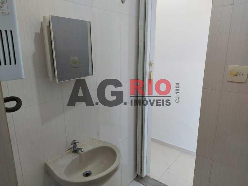 WhatsApp Image 2021-03-20 at 1 - Apartamento 1 quarto para alugar Rio de Janeiro,RJ - R$ 1.700 - FRAP10017 - 18