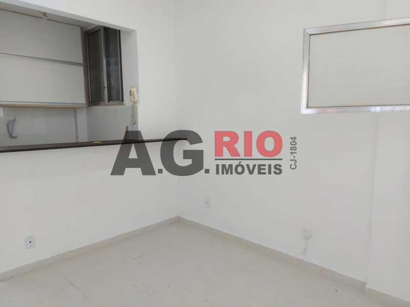 WhatsApp Image 2021-03-20 at 1 - Apartamento 1 quarto para alugar Rio de Janeiro,RJ - R$ 1.700 - FRAP10017 - 21