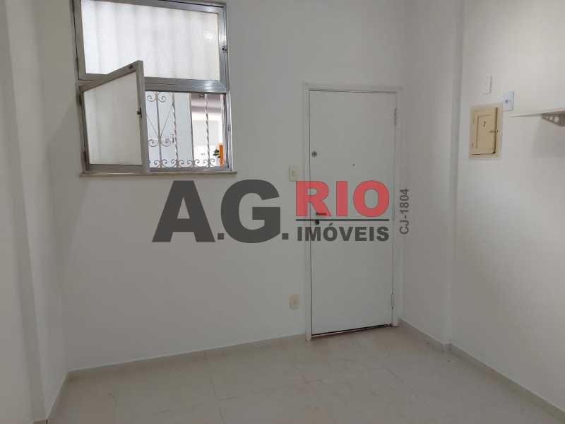 WhatsApp Image 2021-03-20 at 1 - Apartamento 1 quarto para alugar Rio de Janeiro,RJ - R$ 1.700 - FRAP10017 - 22