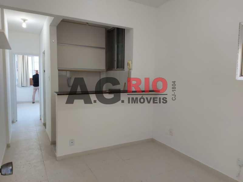 WhatsApp Image 2021-03-20 at 1 - Apartamento 1 quarto para alugar Rio de Janeiro,RJ - R$ 1.700 - FRAP10017 - 24