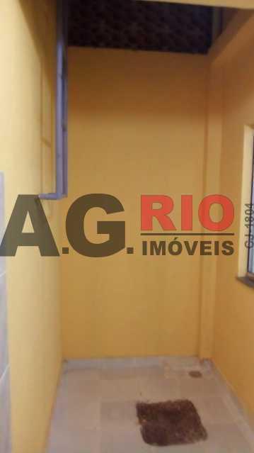 IMG-20210319-WA0008 - Casa em Condomínio à venda Rua Livio Barreto,Rio de Janeiro,RJ - R$ 200.000 - TQCN20059 - 9