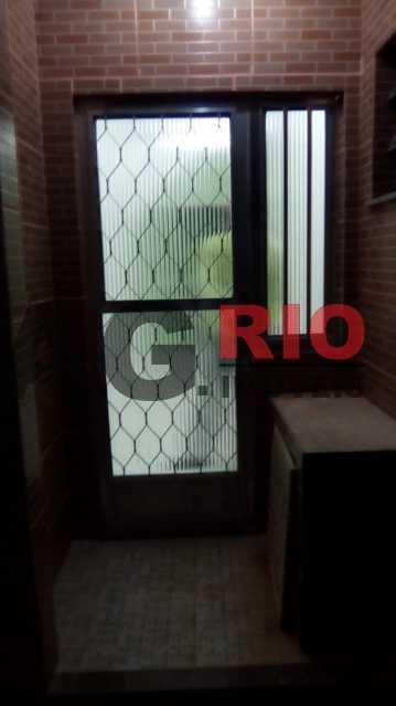 IMG-20210319-WA0009 - Casa em Condomínio à venda Rua Livio Barreto,Rio de Janeiro,RJ - R$ 200.000 - TQCN20059 - 11