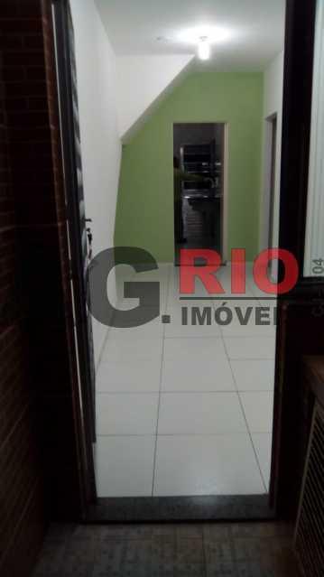 IMG-20210319-WA0010 - Casa em Condomínio à venda Rua Livio Barreto,Rio de Janeiro,RJ - R$ 200.000 - TQCN20059 - 5