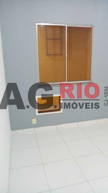 IMG-20210319-WA0011 - Casa em Condomínio à venda Rua Livio Barreto,Rio de Janeiro,RJ - R$ 200.000 - TQCN20059 - 14