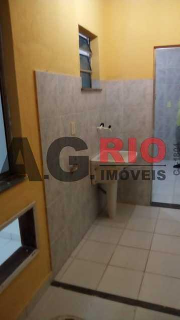 IMG-20210319-WA0012 - Casa em Condomínio à venda Rua Livio Barreto,Rio de Janeiro,RJ - R$ 200.000 - TQCN20059 - 1