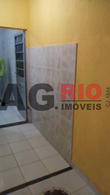 IMG-20210319-WA0013 - Casa em Condomínio à venda Rua Livio Barreto,Rio de Janeiro,RJ - R$ 200.000 - TQCN20059 - 3