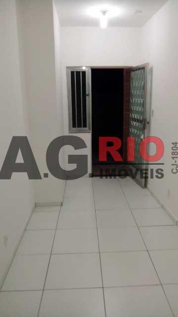 IMG-20210319-WA0015 - Casa em Condomínio à venda Rua Livio Barreto,Rio de Janeiro,RJ - R$ 200.000 - TQCN20059 - 7