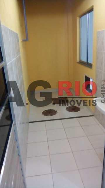 IMG-20210319-WA0016 - Casa em Condomínio à venda Rua Livio Barreto,Rio de Janeiro,RJ - R$ 200.000 - TQCN20059 - 10