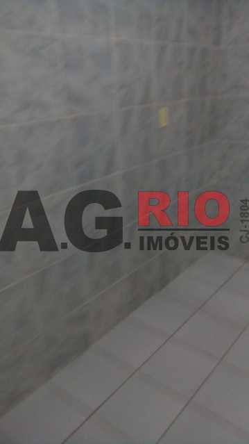 IMG-20210319-WA0019 - Casa em Condomínio à venda Rua Livio Barreto,Rio de Janeiro,RJ - R$ 200.000 - TQCN20059 - 13