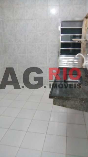 IMG-20210319-WA0020 - Casa em Condomínio à venda Rua Livio Barreto,Rio de Janeiro,RJ - R$ 200.000 - TQCN20059 - 4