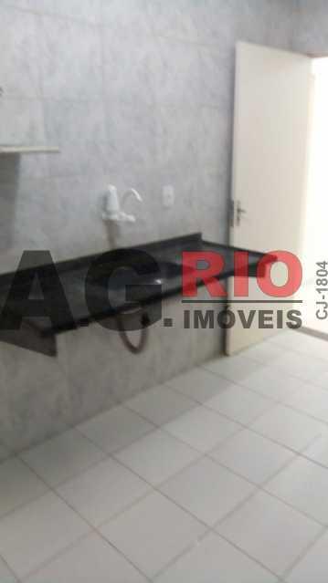 IMG-20210319-WA0021 - Casa em Condomínio à venda Rua Livio Barreto,Rio de Janeiro,RJ - R$ 200.000 - TQCN20059 - 8