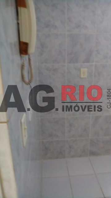 IMG-20210319-WA0023 - Casa em Condomínio à venda Rua Livio Barreto,Rio de Janeiro,RJ - R$ 200.000 - TQCN20059 - 12