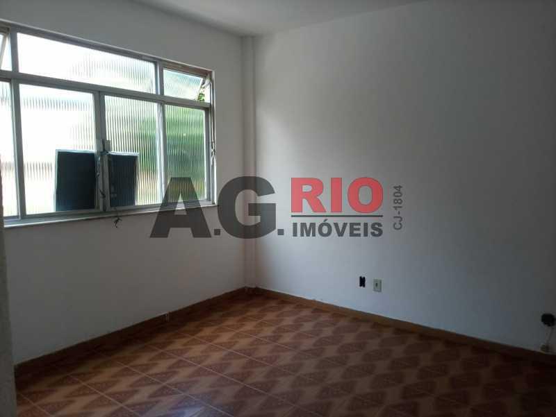 IMG-20210405-WA0007 - Apartamento 2 quartos à venda Rio de Janeiro,RJ - R$ 140.000 - VVAP20918 - 1