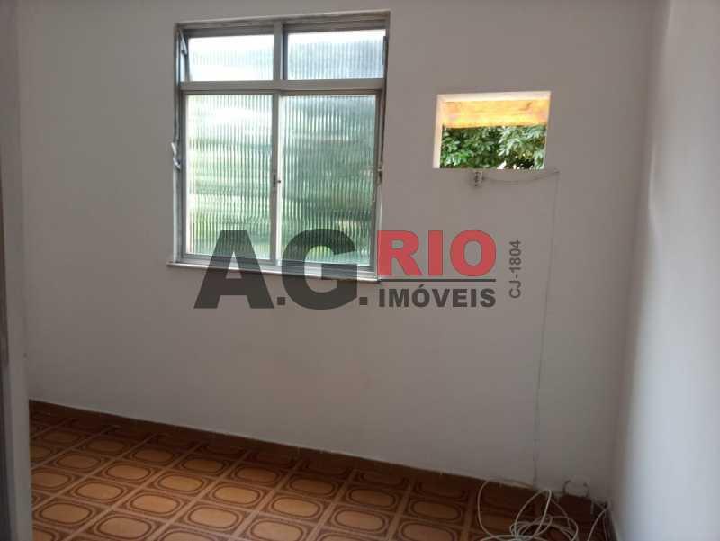 IMG-20210405-WA0008 - Apartamento 2 quartos à venda Rio de Janeiro,RJ - R$ 140.000 - VVAP20918 - 5
