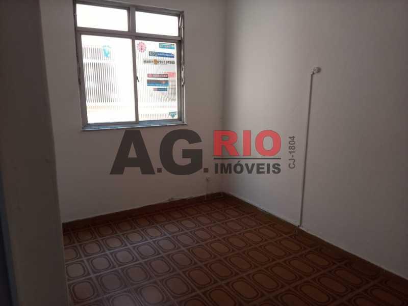 IMG-20210405-WA0010 - Apartamento 2 quartos à venda Rio de Janeiro,RJ - R$ 140.000 - VVAP20918 - 5