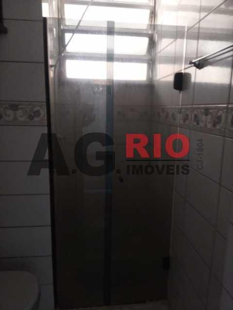 IMG-20210405-WA0014 - Apartamento 2 quartos à venda Rio de Janeiro,RJ - R$ 140.000 - VVAP20918 - 8