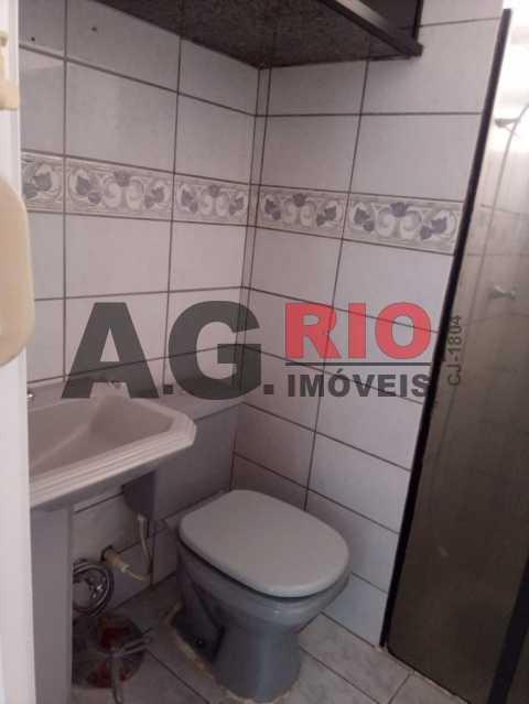 IMG-20210405-WA0015 - Apartamento 2 quartos à venda Rio de Janeiro,RJ - R$ 140.000 - VVAP20918 - 9