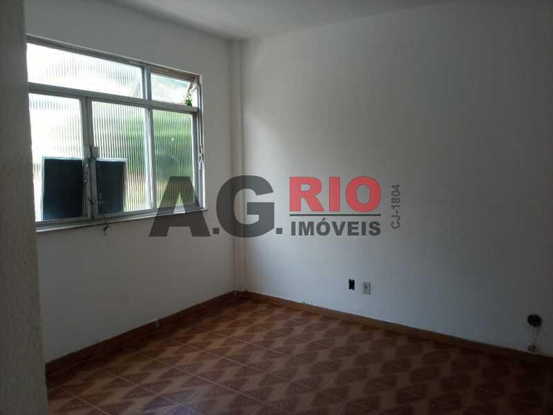 IMG-20210405-WA0016 - Apartamento 2 quartos à venda Rio de Janeiro,RJ - R$ 140.000 - VVAP20918 - 12