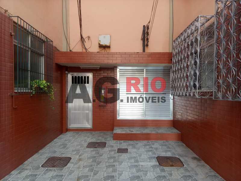IMG-20210405-WA0017 - Apartamento 2 quartos à venda Rio de Janeiro,RJ - R$ 140.000 - VVAP20918 - 1