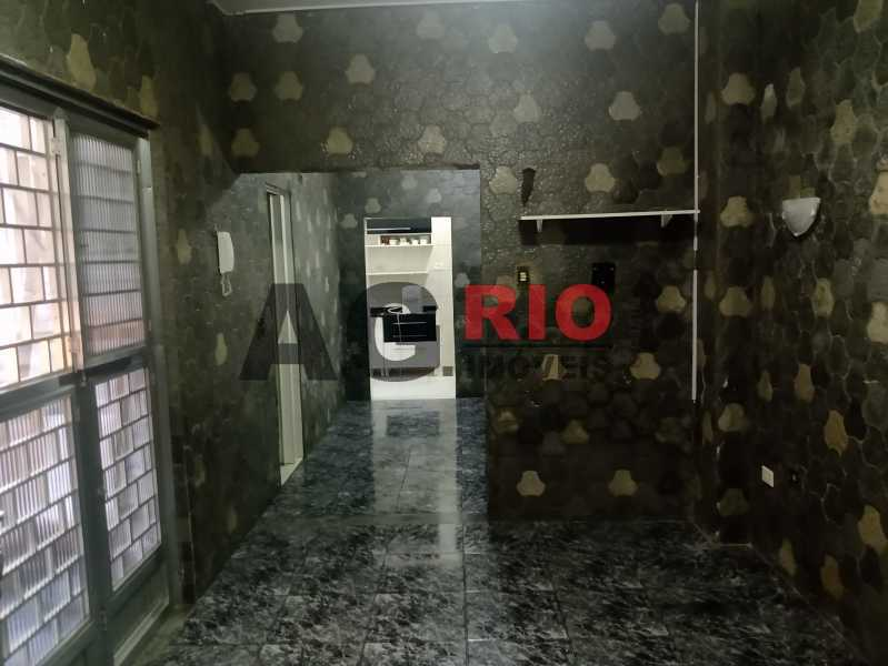 IMG_20210326_095753967 - Casa de Vila 2 quartos à venda Rio de Janeiro,RJ - R$ 275.000 - VVCV20087 - 1