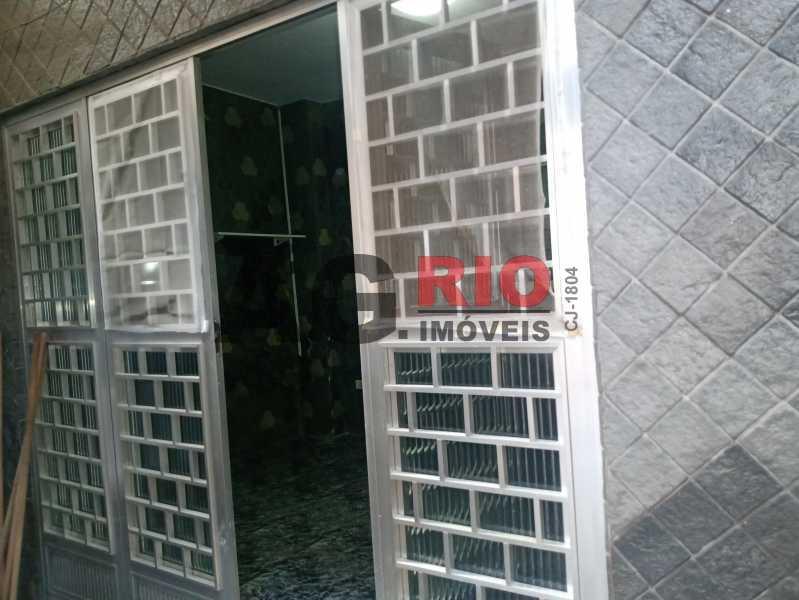 IMG_20210326_095818395 - Casa de Vila 2 quartos à venda Rio de Janeiro,RJ - R$ 275.000 - VVCV20087 - 3