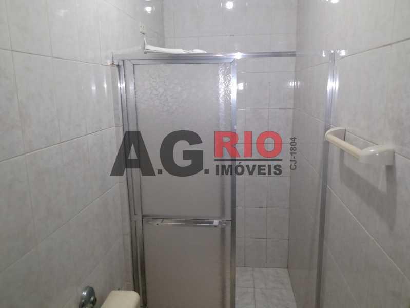IMG_20210326_095855021 - Casa de Vila 2 quartos à venda Rio de Janeiro,RJ - R$ 275.000 - VVCV20087 - 6