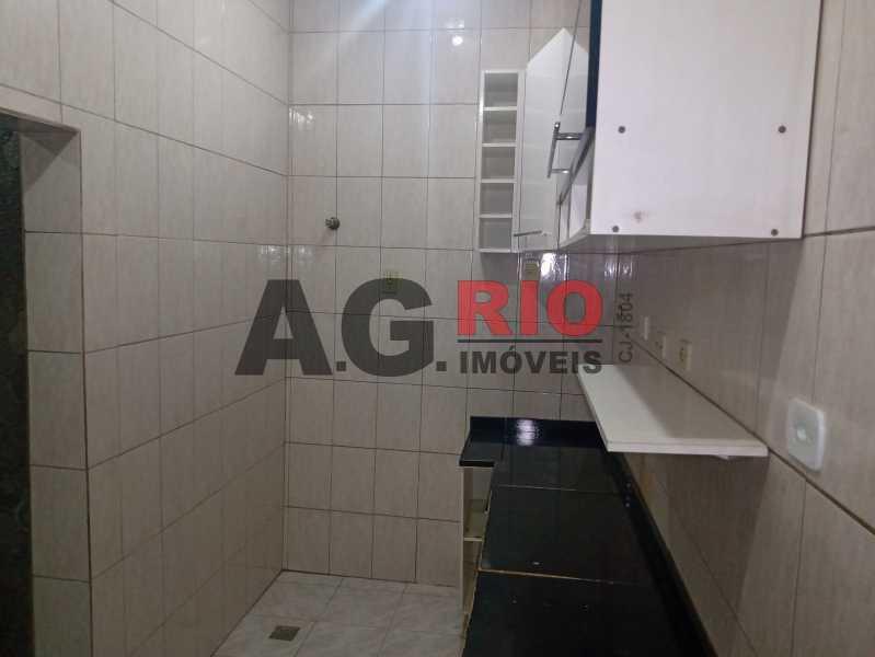 IMG_20210326_095920871 - Casa de Vila 2 quartos à venda Rio de Janeiro,RJ - R$ 275.000 - VVCV20087 - 7