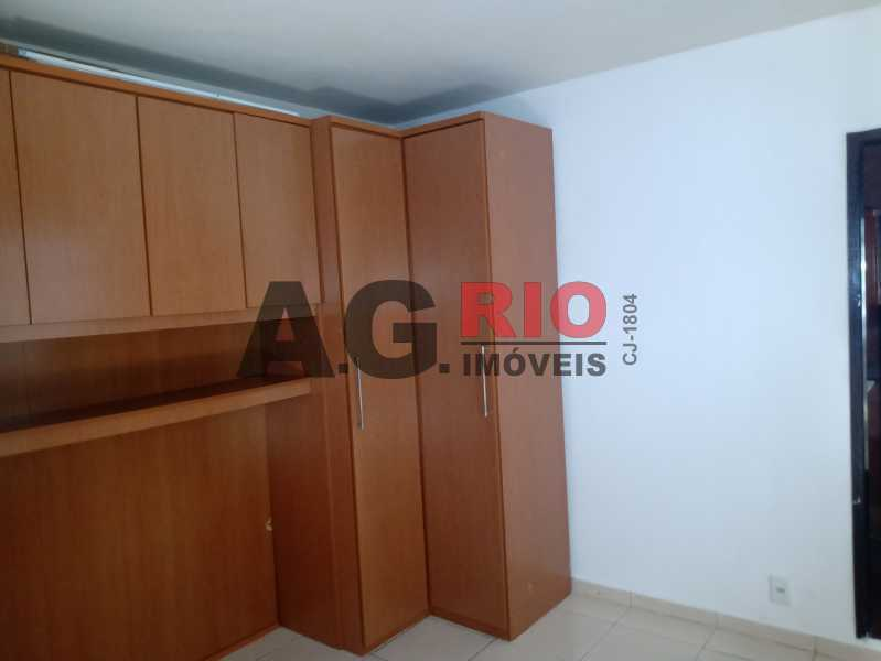 IMG_20210326_100003247 - Casa de Vila 2 quartos à venda Rio de Janeiro,RJ - R$ 275.000 - VVCV20087 - 9
