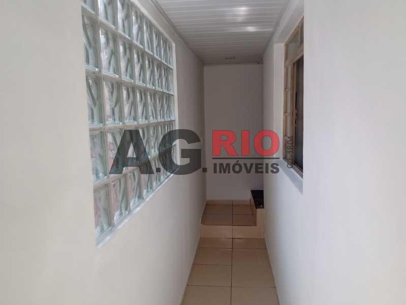 IMG_20210326_100009446 - Casa de Vila 2 quartos à venda Rio de Janeiro,RJ - R$ 275.000 - VVCV20087 - 10