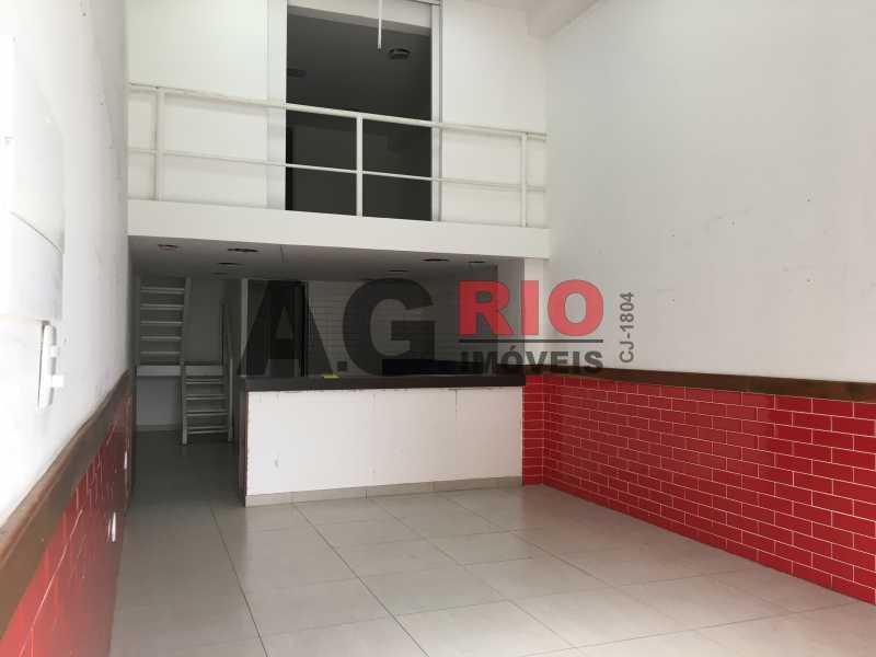 2 - Loja 46m² para alugar Rio de Janeiro,RJ - R$ 6.000 - VVLJ00025 - 3