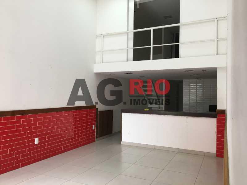 3 - Loja 46m² para alugar Rio de Janeiro,RJ - R$ 6.000 - VVLJ00025 - 4