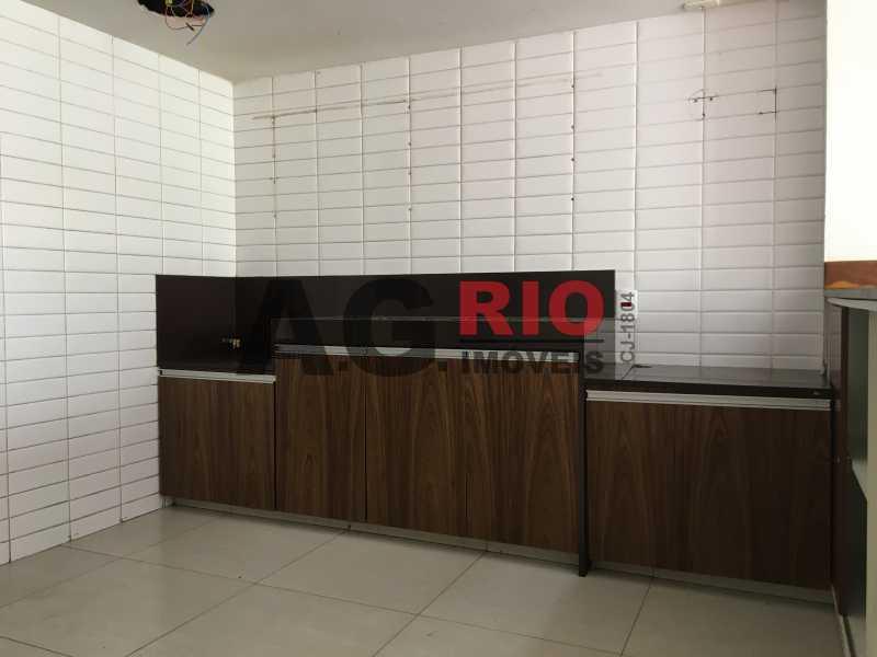 6 - Loja 46m² para alugar Rio de Janeiro,RJ - R$ 6.000 - VVLJ00025 - 7