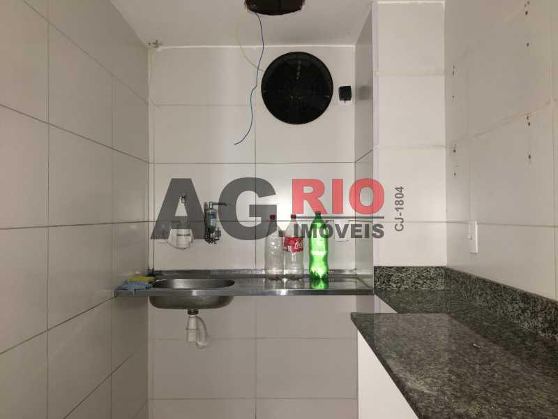 7 - Loja 46m² para alugar Rio de Janeiro,RJ - R$ 6.000 - VVLJ00025 - 8