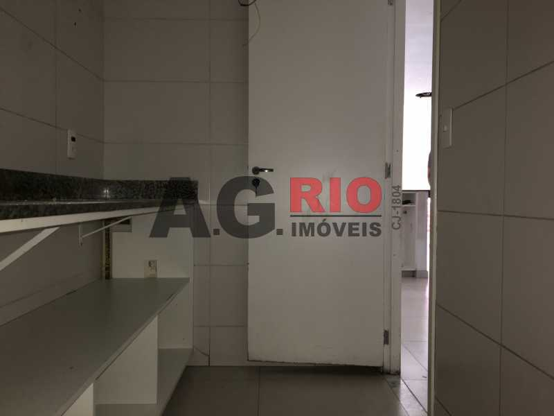 8 - Loja 46m² para alugar Rio de Janeiro,RJ - R$ 6.000 - VVLJ00025 - 9