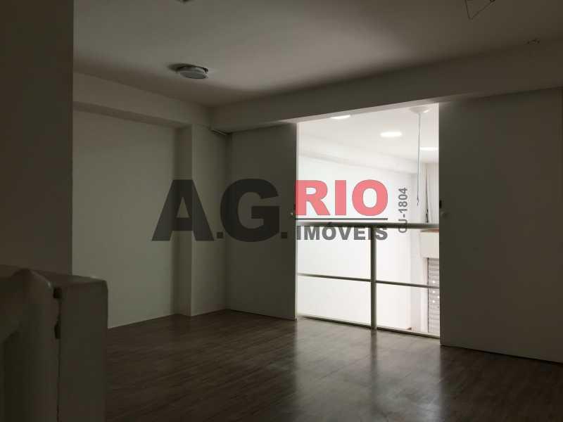 10 - Loja 46m² para alugar Rio de Janeiro,RJ - R$ 6.000 - VVLJ00025 - 11