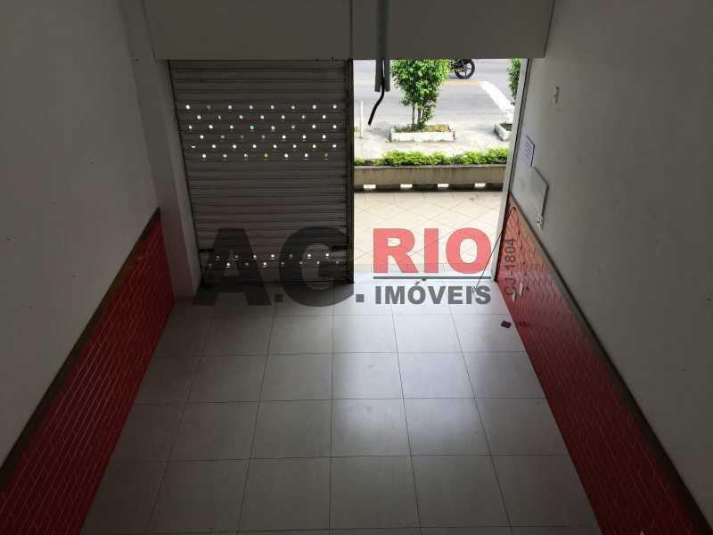 11 - Loja 46m² para alugar Rio de Janeiro,RJ - R$ 6.000 - VVLJ00025 - 12