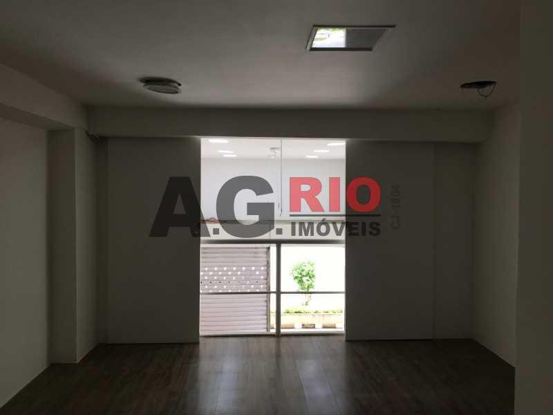 12 - Loja 46m² para alugar Rio de Janeiro,RJ - R$ 6.000 - VVLJ00025 - 13